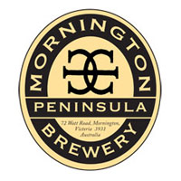 Mornington penninsula