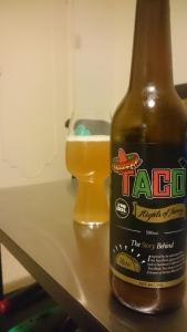 taco two birds